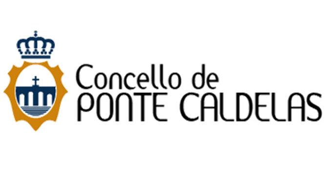 Concello de Ponte Caldelas A Nova Peneira