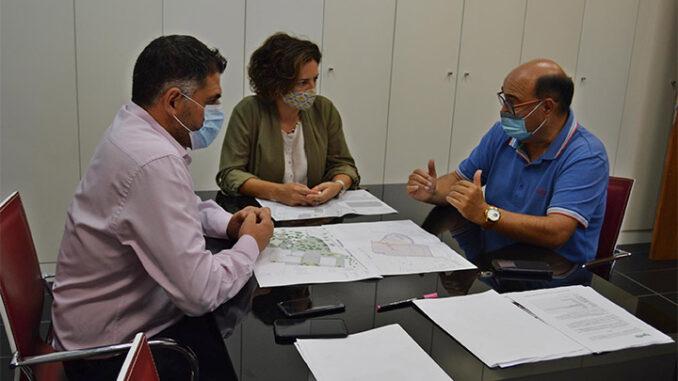 Tomiño consolida a implementación da compostaxe para mellorar a xestión do lixo no municipio