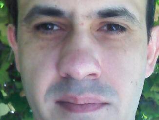 Antón Barreiro, Voceiro do BNG de A Lama