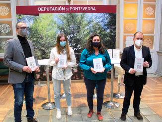 A Mesa Pola Normalización Lingüística publica o estudo de Anabel Antela A lingua galega no sector textil