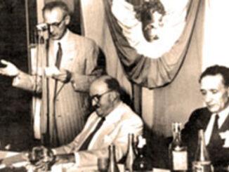 D. Manuel Puente González