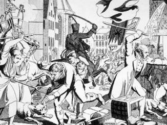 O trixésimo primeiro fragmento do diario de Senlúa Arraiana: Deconstruindo á raiña negra