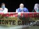 Asemblea anual da ORGACCMM en Porto do Son