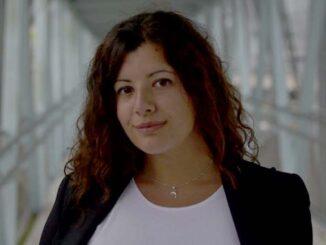 Sara Lorenzo Concello de Mos