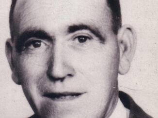 Ángel García Pazos Cambes