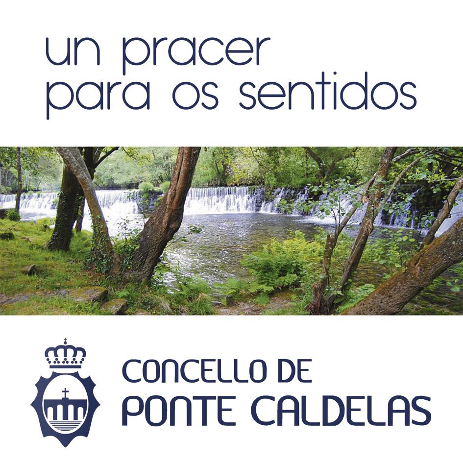 Concello de Ponte Caldelas