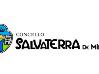 Concello de Salvaterra do Miño