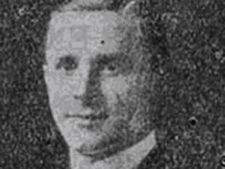 José Domínguez Concello de Salvaterra