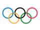 Xogos Olímpicos