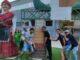 Festival de Titeres de Redondela