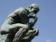 Pensador Rodin