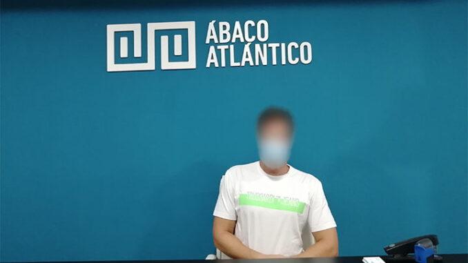 Ábaco Atlántico detectives privados