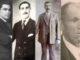 Breve Historia da Sociedade de Carpinteiros de Marín (1897-1936)