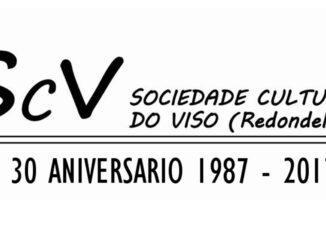 O VISO RETOMA OS CURSOS DE MÚSICA TRADICIONAL PARA A TEMPADA 2021-22